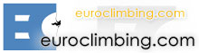 http://cs.euroclimbing.com/