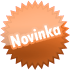 Novinky