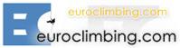 http://cs.euroclimbing.com/