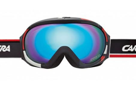 Sjezdové lyžování - Carrera CHOPPER SPH