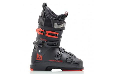 Sjezdové lyžování - Fischer RC4 110 FF 16/17