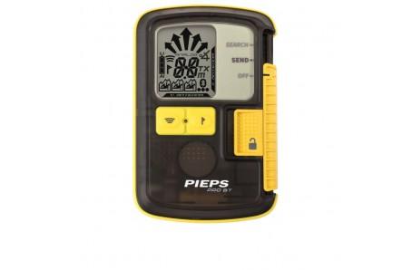 Horolezecké vybavení - PIEPS PRO BT