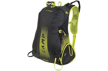 Batohy a tašky - CAMP Rapid 20l