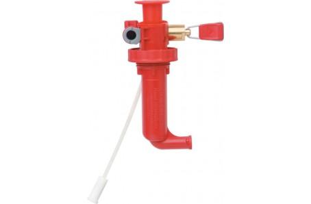 Turistické vybavení - MSR Fuel Pumps