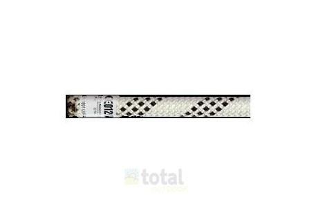Výškové práce - BEAL Contract 10,5mm 50m
