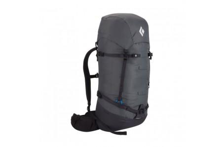 Batohy a tašky - Black Diamond SPEED 30 (VÝPRODEJ)