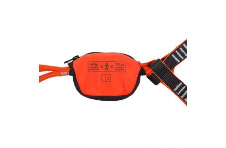 Lezecké vybavení - Climbing Technology CLASSIC-K SLIDER SET