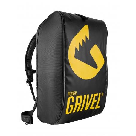 Batohy a tašky - Grivel Rocker 45