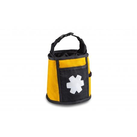 Lezecké vybavení - Ocún Boulder Bag