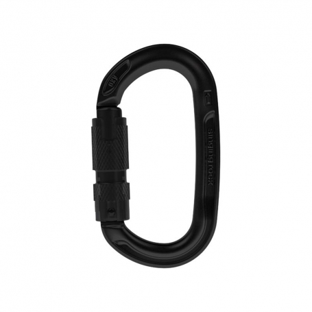 Lezecké vybavení - Singing Rock OXY Triple lock