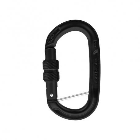 Lezecké vybavení - Singing Rock OXY BC Triple lock