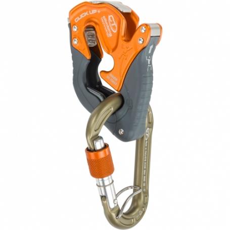 Lezecké vybavení - Climbing Technology CLICK UP PLUS