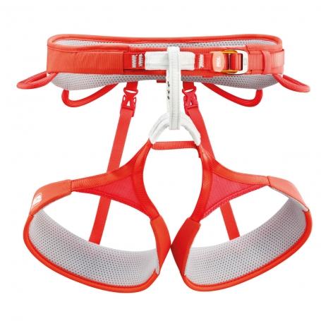 Lezecké vybavení - PETZL Hirundos