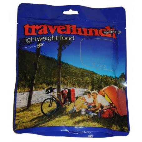 Turistické vybavení - Travellunch HOVěZí-BRAMBORY HOT POT
