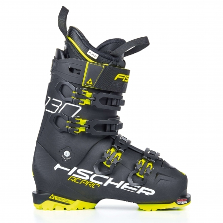 Sjezdové lyžování - Fischer RC PRO 130 VFF WALK 19/20
