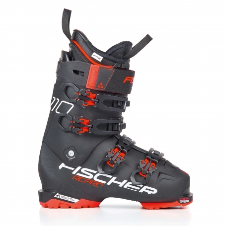 Sjezdové lyžování - Fischer RC PRO 110 VFF WALK 19/20