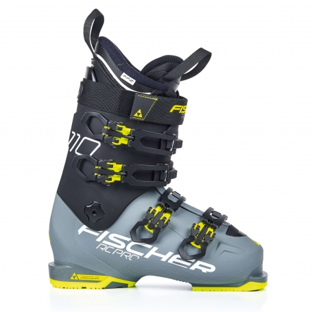 Sjezdové lyžování - Fischer RC PRO 110 PBV 19/20