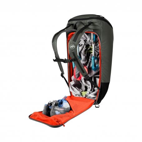 Batohy a tašky - Mammut Neon Gear 45