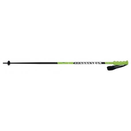 Sjezdové lyžování - Komperdell GREEN CHAMP 2019/20