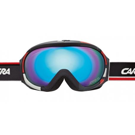 Sjezdové lyžování - Carrera CHOPPER SPH s filtrem Luna SPH multilayer