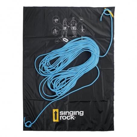 Batohy a tašky - Singing Rock Rocking 40