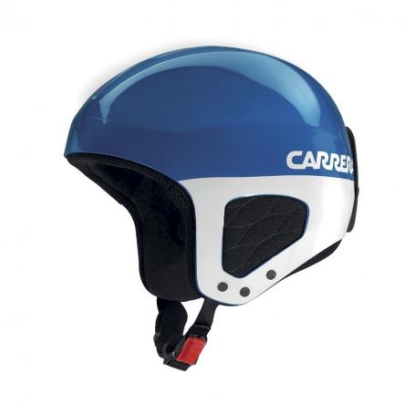 Sjezdové lyžování - Helma Carrera THUNDER 2.11