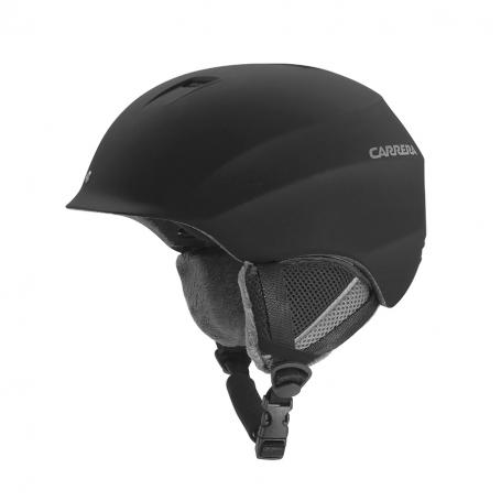 Sjezdové lyžování - Helma Carrera C-LADY