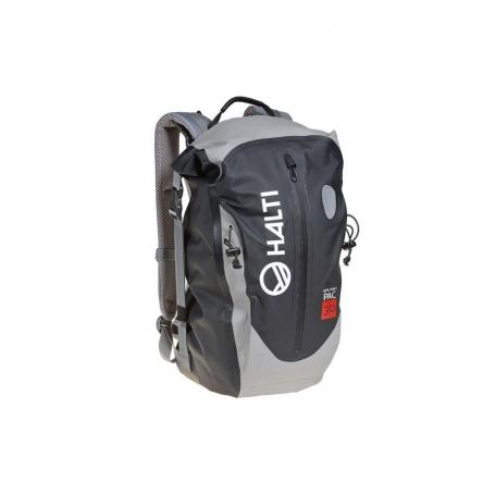 Batohy a tašky - Halti SPLASH PACK 30