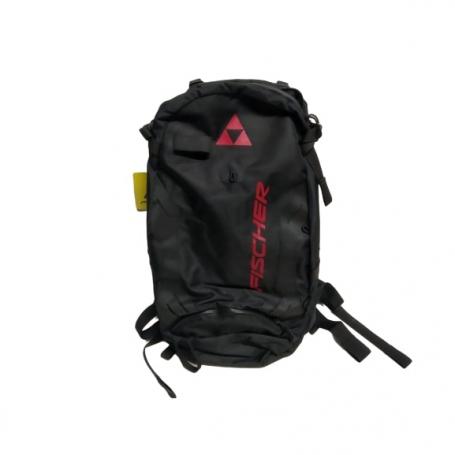 Batohy a tašky - Fischer MOUNT TARANIS 18