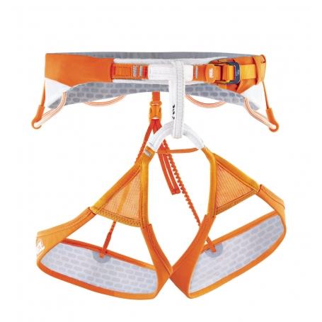 Lezecké vybavení - PETZL Sitta