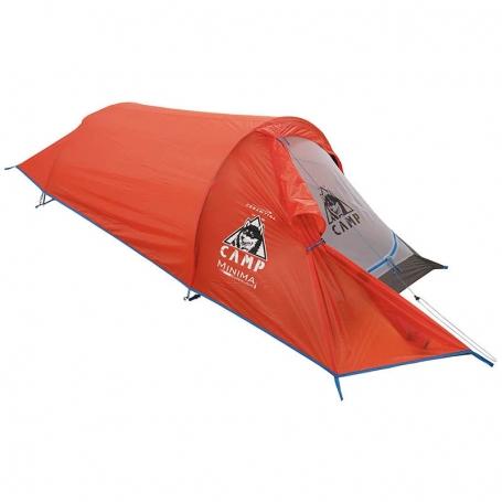 Turistické vybavení - Camp Minima 1 SL