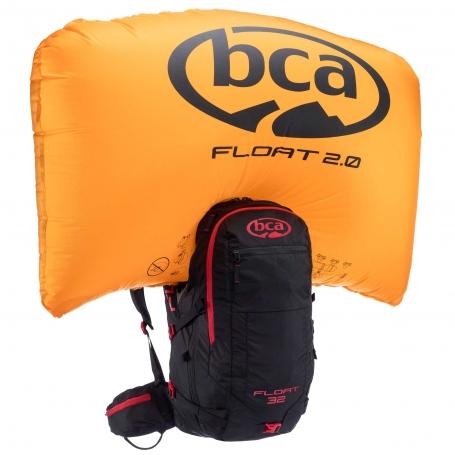 Horolezecké vybavení - BCA FLOAT 2.0 - 32