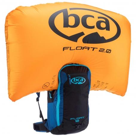 Horolezecké vybavení - BCA FLOAT 2.0 - 12
