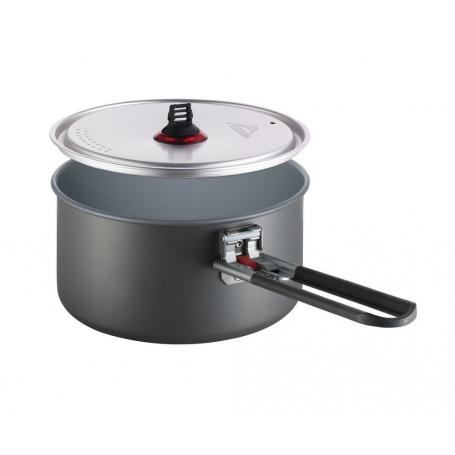 Turistické vybavení - MSR Ceramic 2-Pot Set