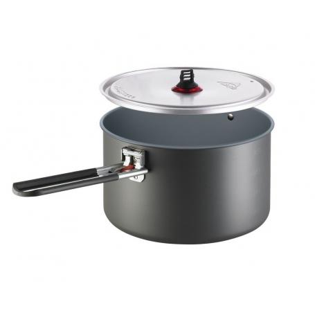 Turistické vybavení - MSR Ceramic 2,5 l Pot