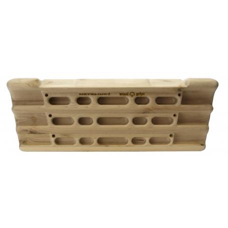 Lezecké vybavení - Metolius Wood DELUXE Board