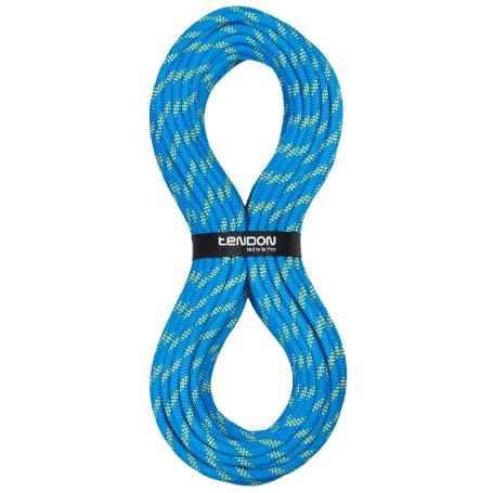 Výškové práce - Tendon Static Secure 11 mm