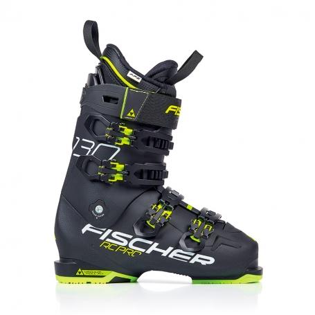 Sjezdové lyžování - Fischer RC PRO 130 VACUUM 18/19