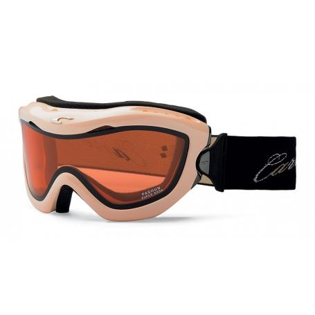 Import Fischer - Carrera PASHUN s filtrem Super rosa