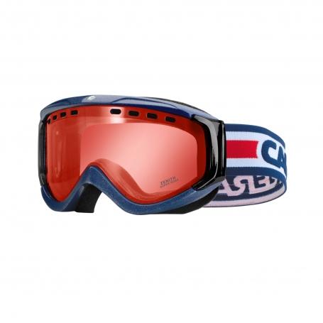 Sjezdové lyžování - Carrera ZENITH s filtrem srosa