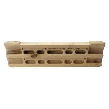 Lezecké vybavení - Metolius Wood COMPACT Board