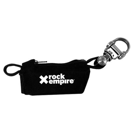 Lezecké vybavení - Rock Empire Absorber Pro Twist