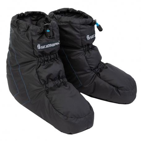Oblečení, obuv a doplňky - Sir Joseph Down boots II