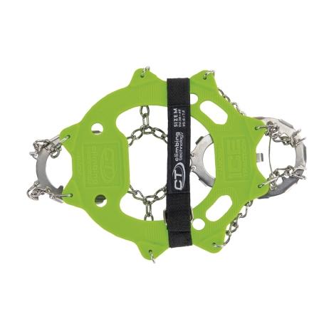 Horolezecké vybavení - Climbing Technology ICE TRACTION+