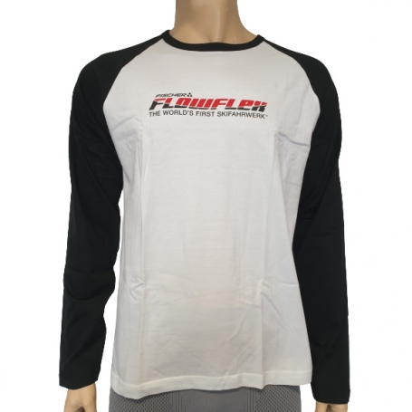 Import Fischer - Fischer FLOWFLEX