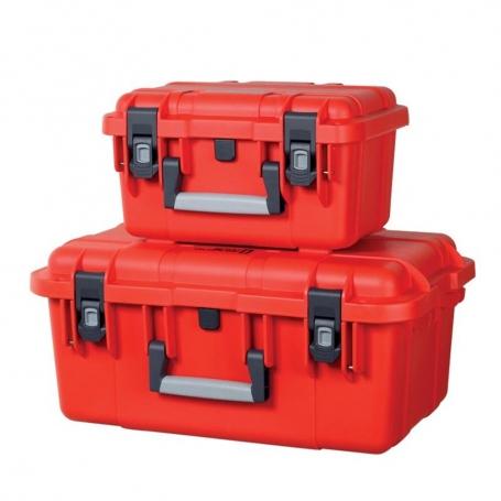 Výškové práce - Singing Rock ochranný kufr