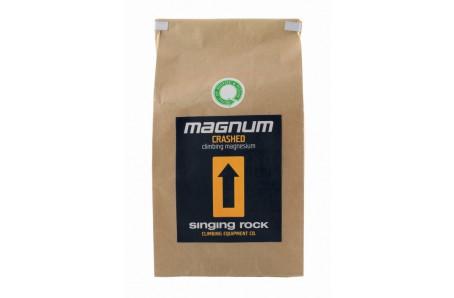 Lezecké vybavení - Singing Rock Magnum 300 g