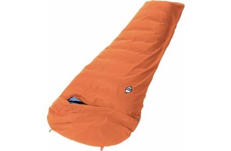 Turistické vybavení - High Point Dry Cover