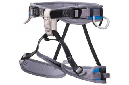 Lezecké vybavení - Camp Jasper CR 4