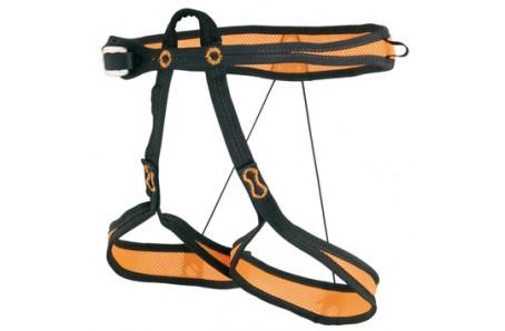 Lezecké vybavení - Camp Alp 95